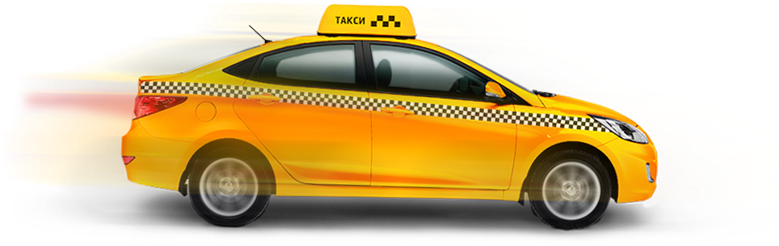 taxi png images are download crazypngm #26018