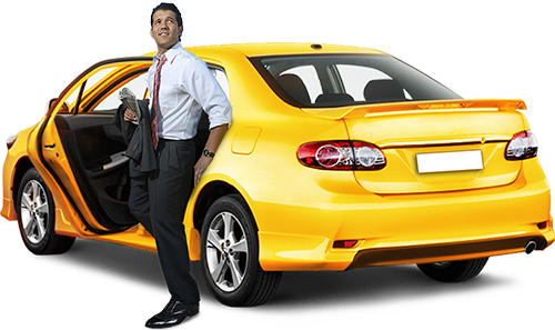 taxi png images are download crazypngm #26021