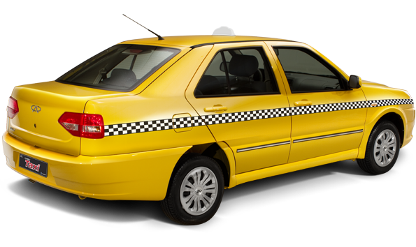 taxi png images are download crazypngm #26030