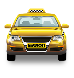 taxi png images are download crazypngm #26036