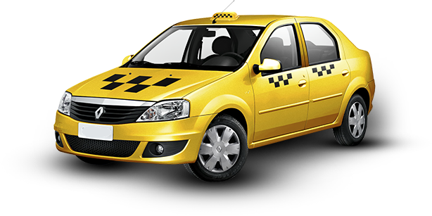 taxi png images are download crazypngm #26038