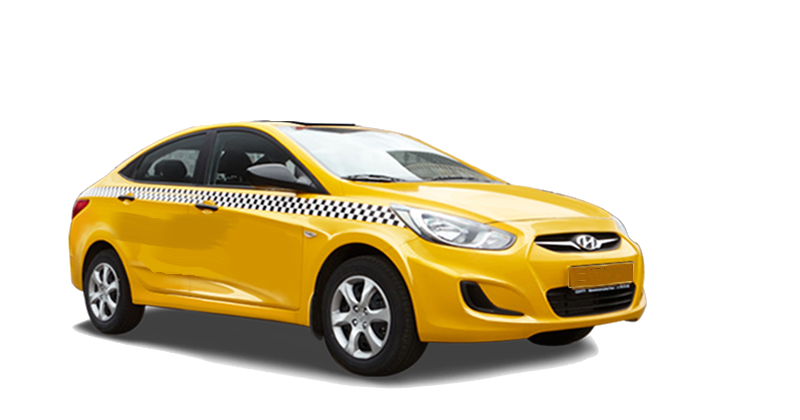 taxi png transparent images png only #25992