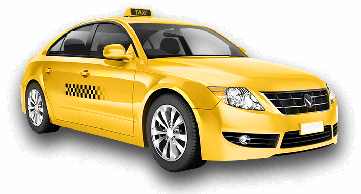taxi, professional airport transportation turlock #26012