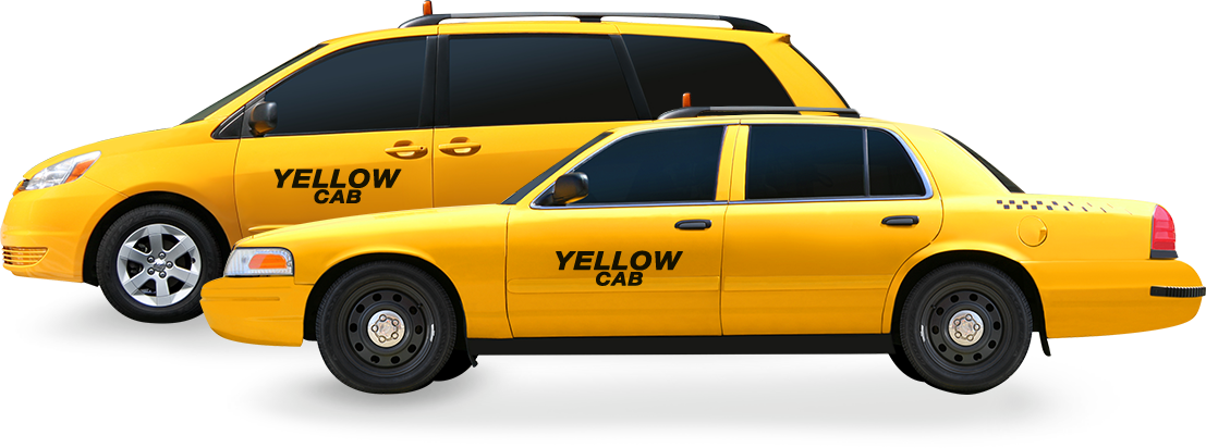 taxi, yellow cab hotel and lodging association greater houston #26032