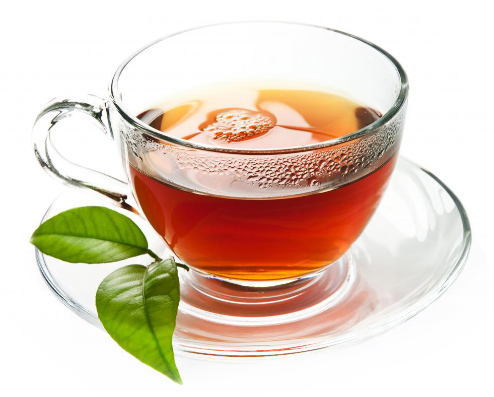 download tea png file transparent png images icons #19299