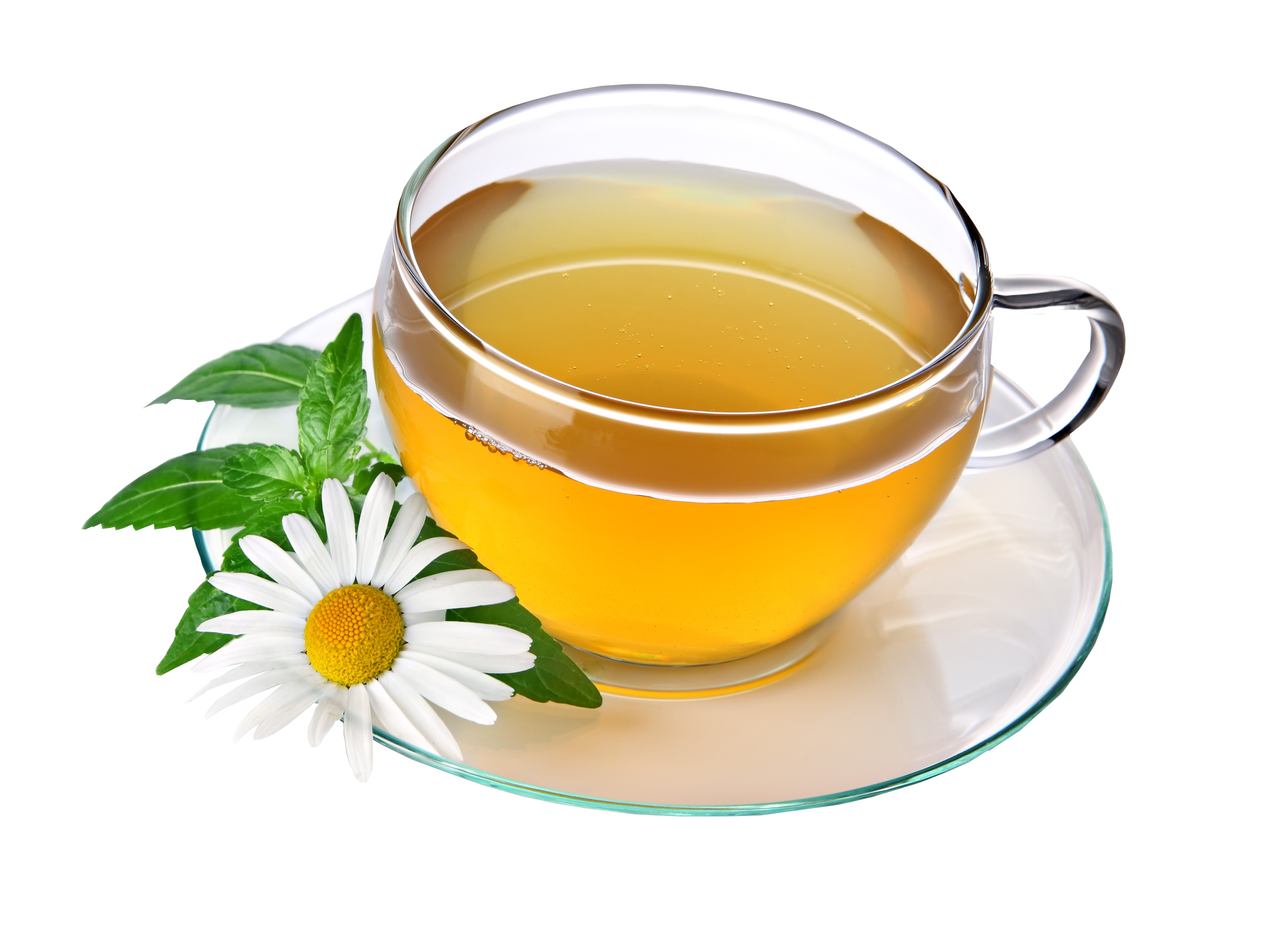 tea png transparent images png only #19274