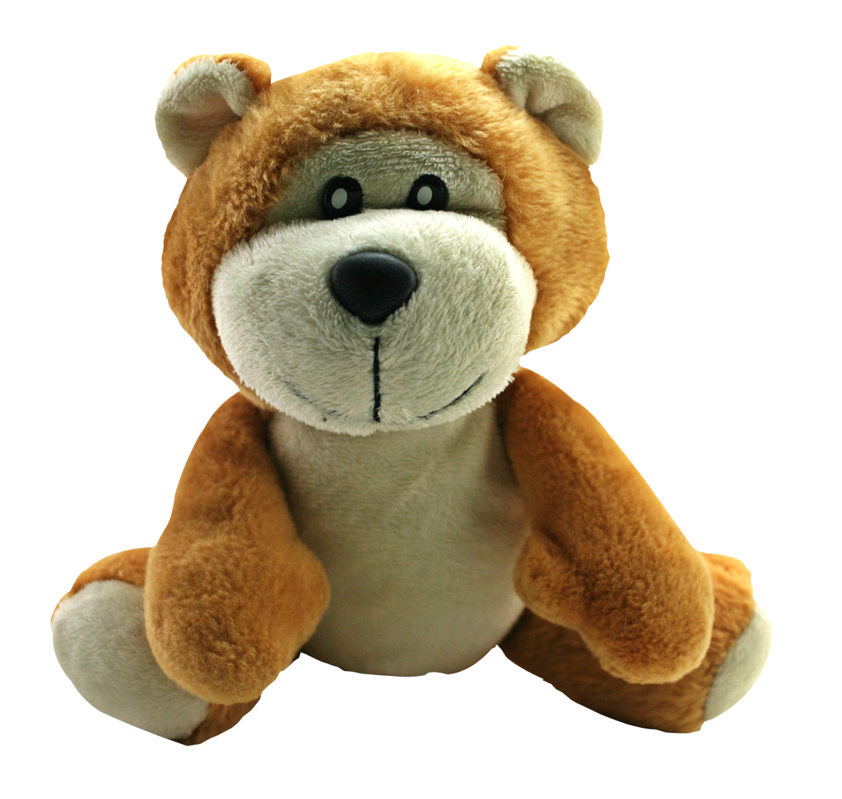 classic teddy bear png image pngpix #15639