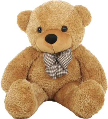 cute teddy bear png #15742