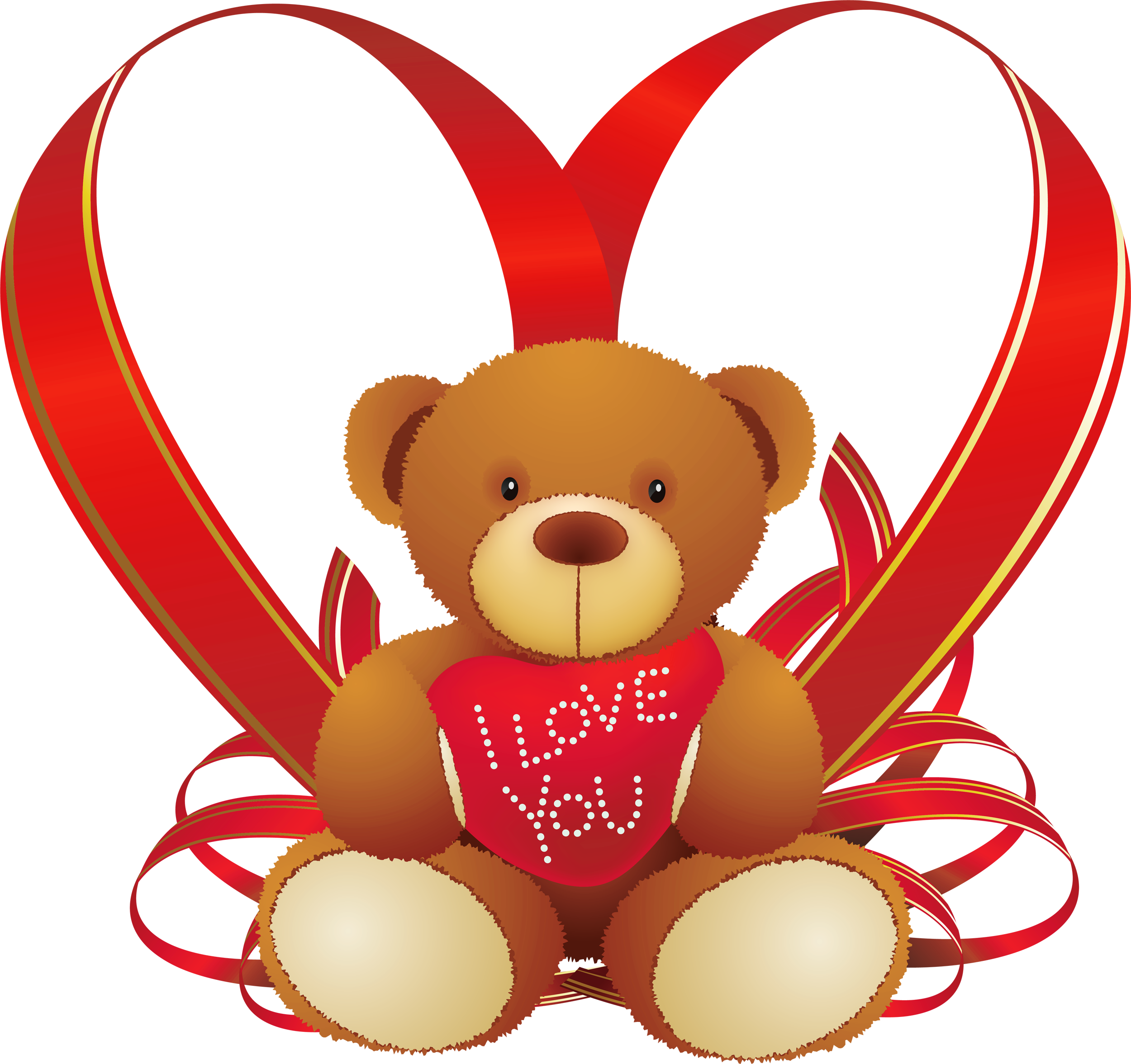 download teddy bear png clipart png image pngimg #15688