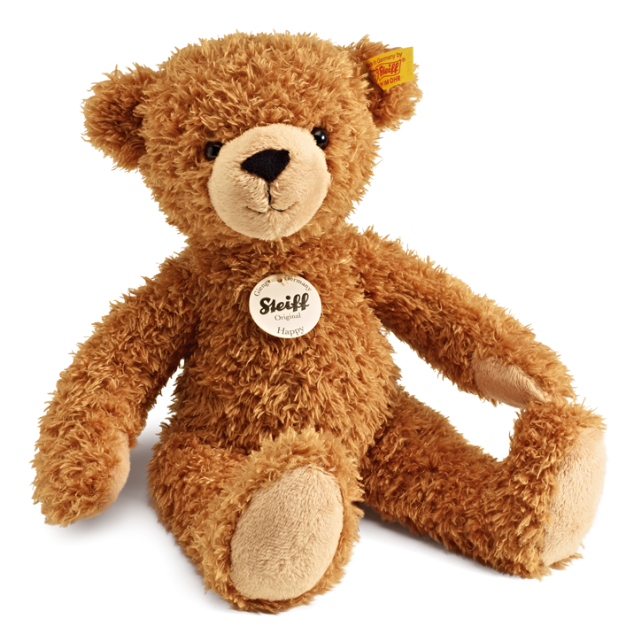 new teddy bear png image download for valentine #15646