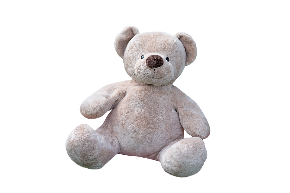 photo teddy bear furry teddy bear bear #15675