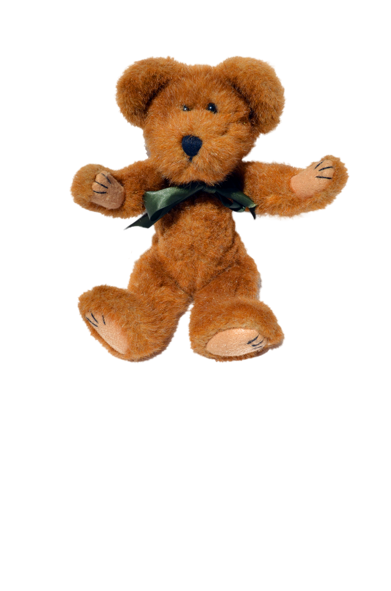 teddy bear photo png annamae deviantart #15731