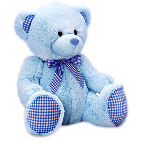 teddy bear png download #15687