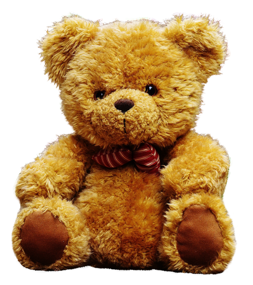 teddy bear png image pngpix #15661