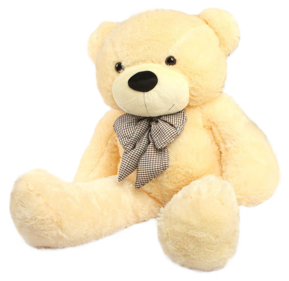 teddy bear png transparent image pngpix #15630