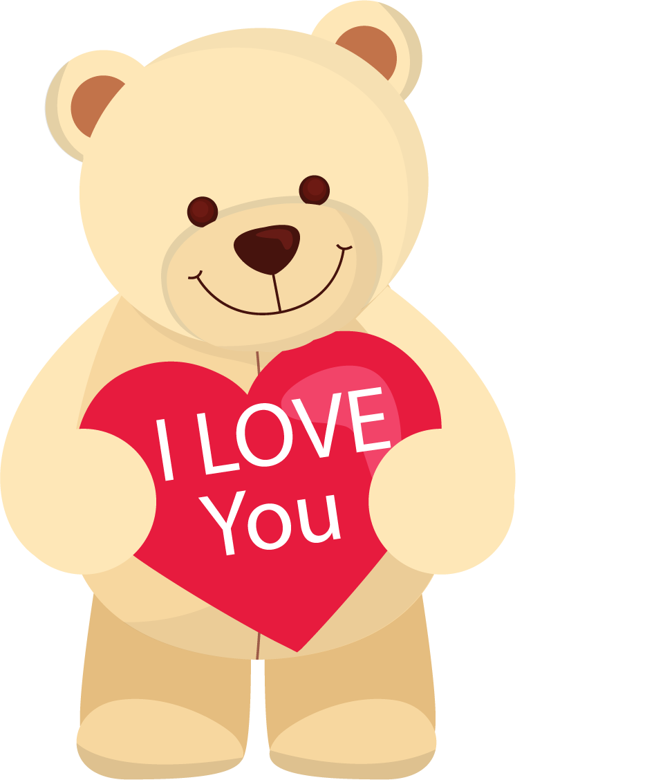 teddy bear png transparent images png only #15701