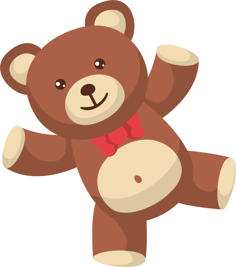 teddy bear png transparent images png only #15707