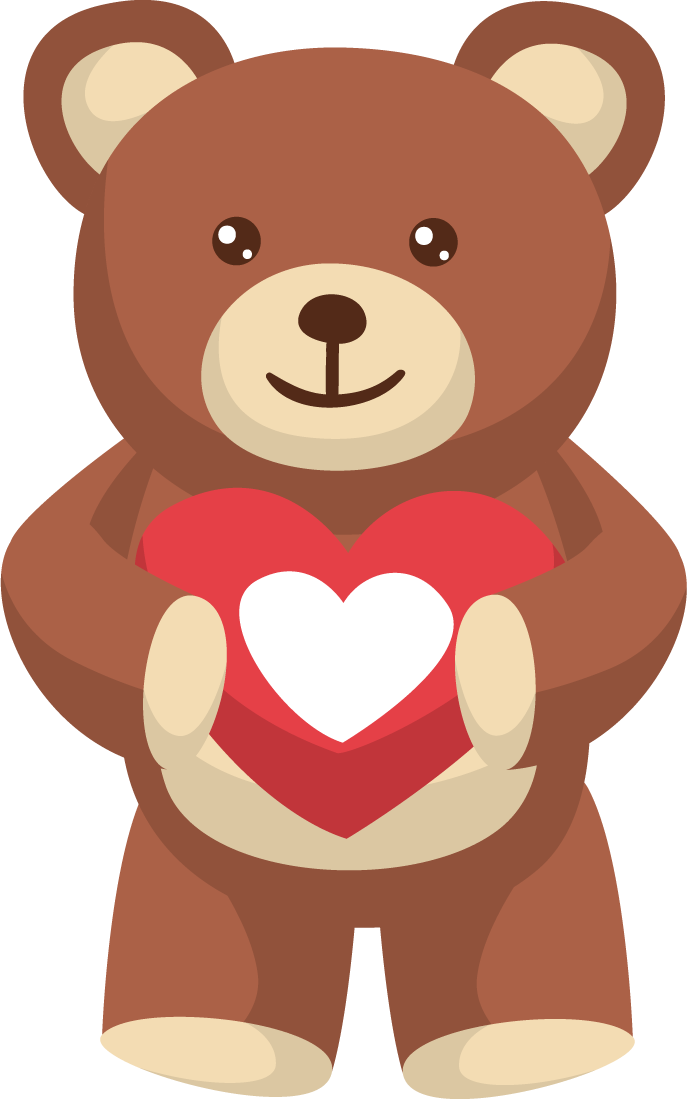 teddy bear png transparent images png only #15709