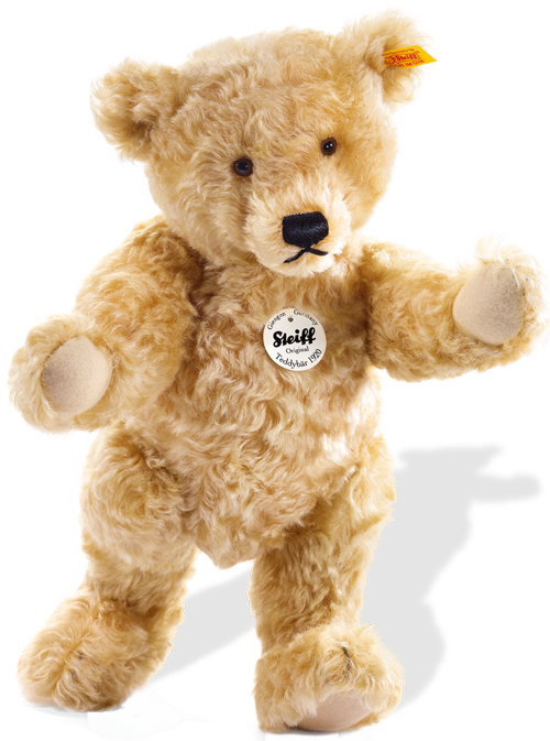teddy bear png transparent images png only #15738
