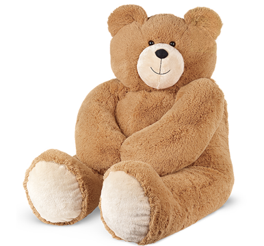 teddy bear png transparent images png only #15644