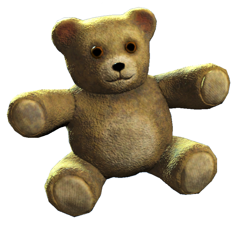 teddy bear png transparent images png only #15652