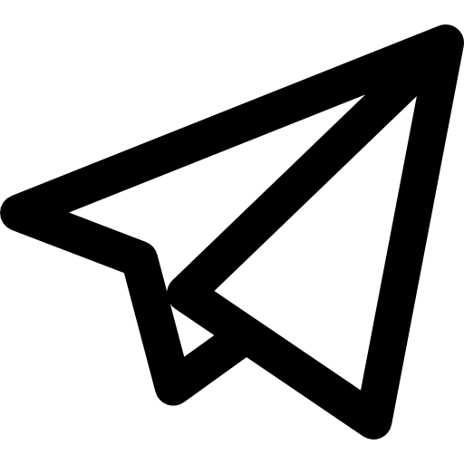 telegram logo #959