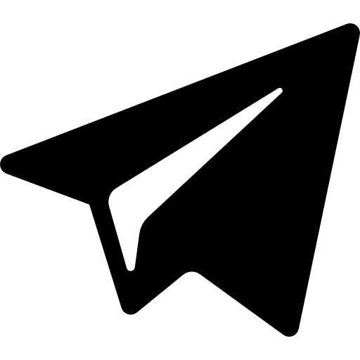 telegram logo #965