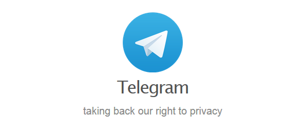 telegram logo #967