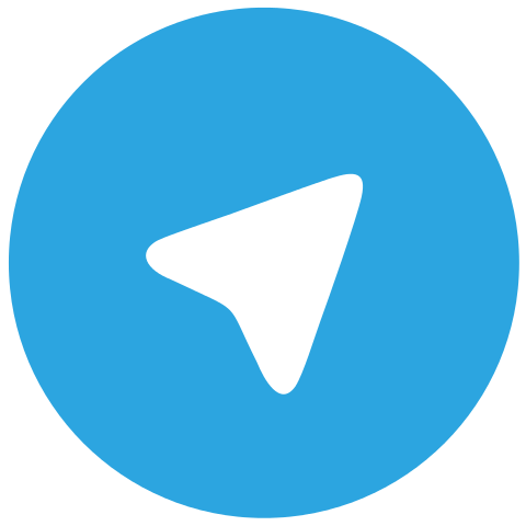telegram logo #948