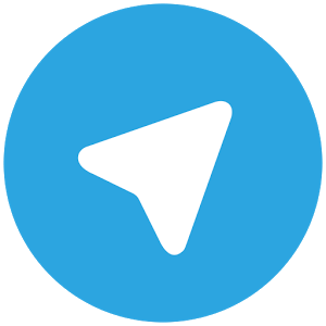 telegram logo #949