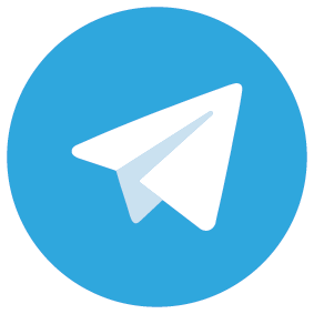telegram logo #951