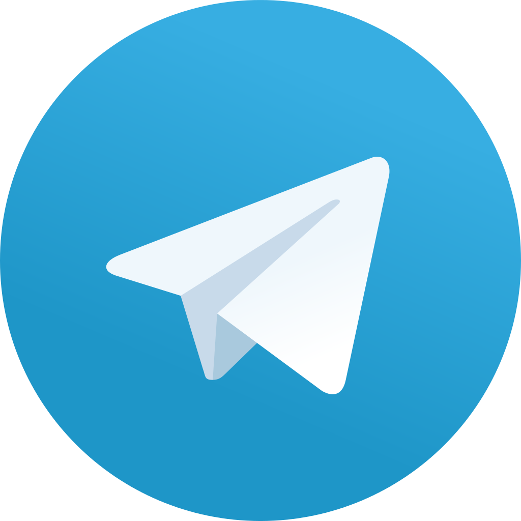 telegram logo png #944