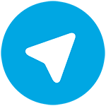 Telegram logo png #972