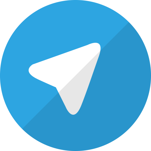telegram, chat message mobile send file smartphone talk #21816