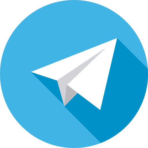 telegram communications icons #21824