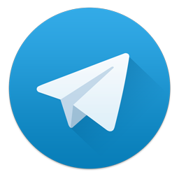 telegram desktop #21810