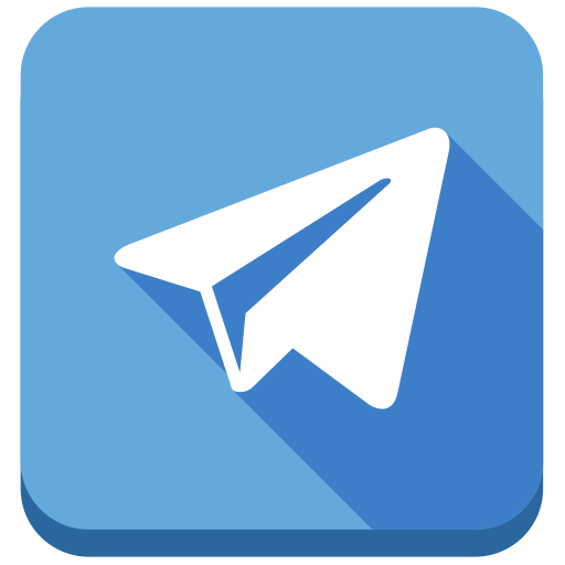 telegram icon page #21825