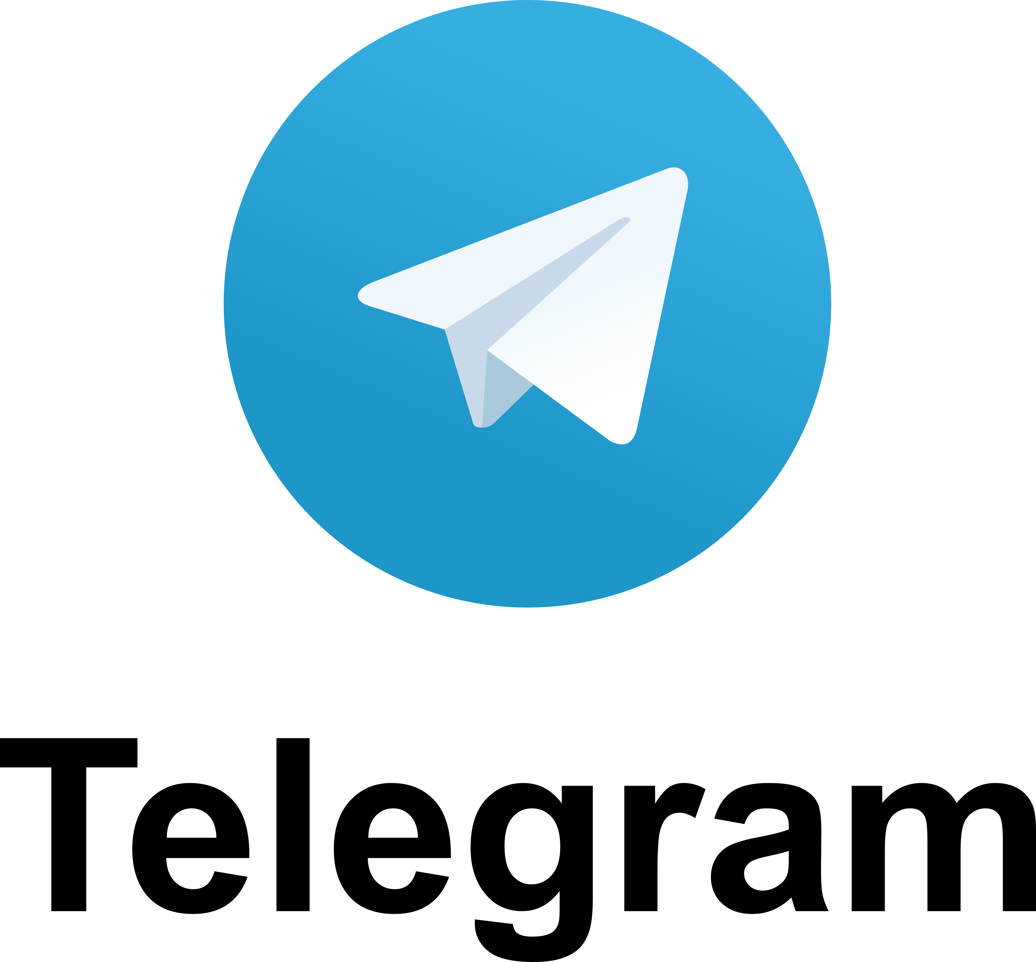 telegram png image collections for download #21823