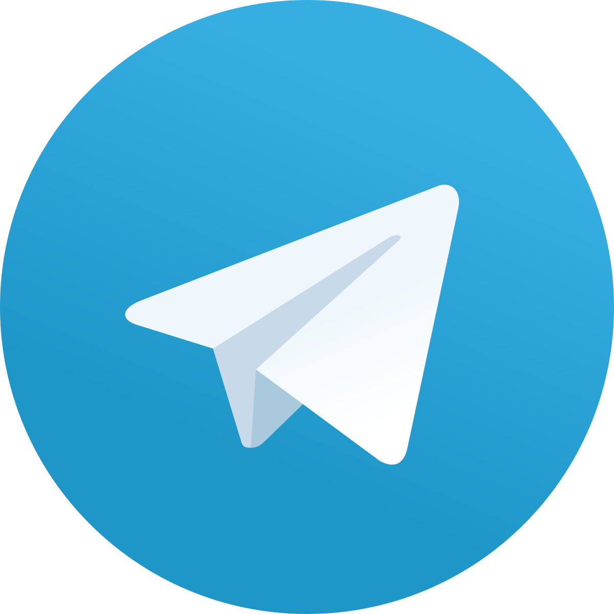 telegram software wikipedia #21803