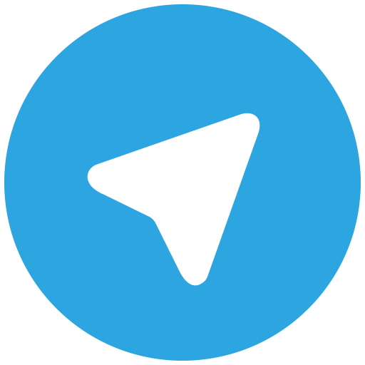 telegram streamlines gifs and bots latest update #21805