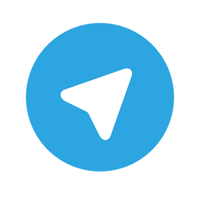 use telegram app and mac with bluestacks android #21815