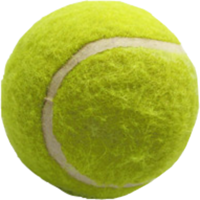 download tennis ball transparent png image pngimg #26721
