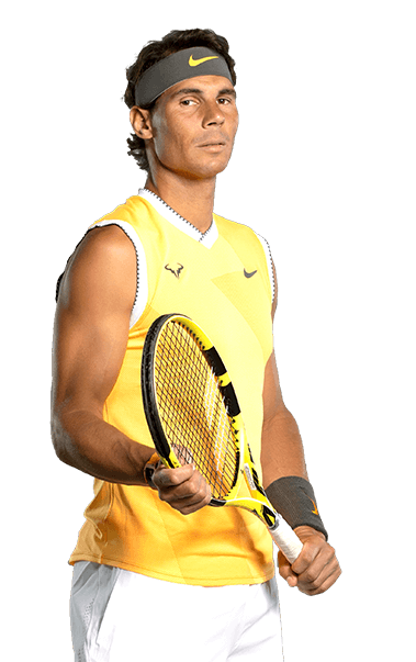 nadal clay dominance over page talk tennis #26751