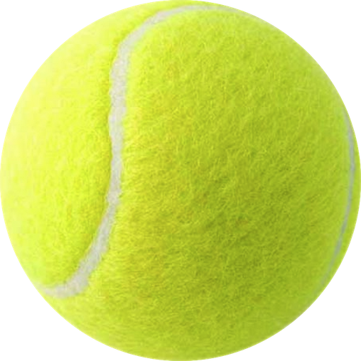 tennis ball transparent png pictures icons and png #26740
