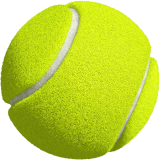tennis ball transparent png pictures icons and png #26743