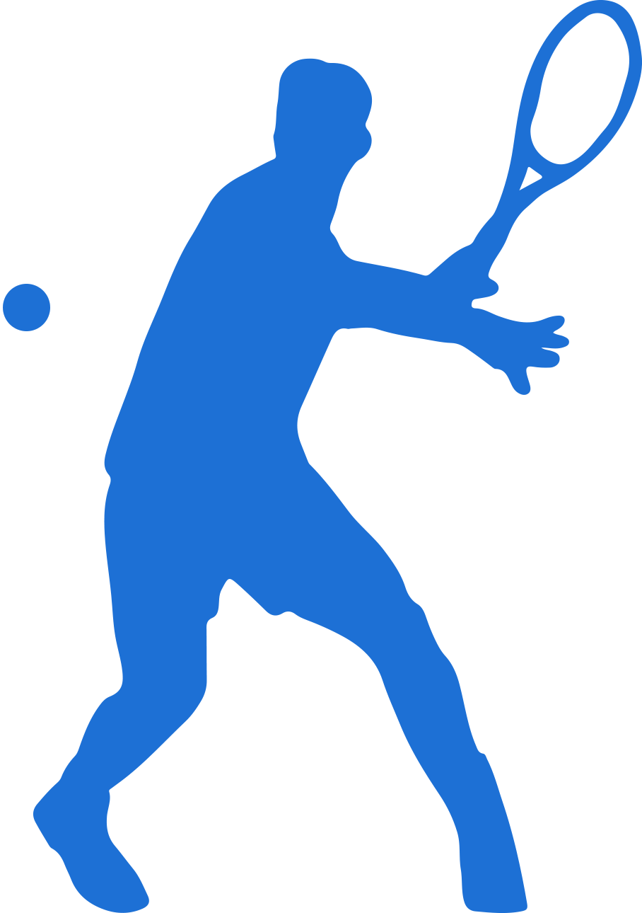 tennis coaching pro tennis academy #26742