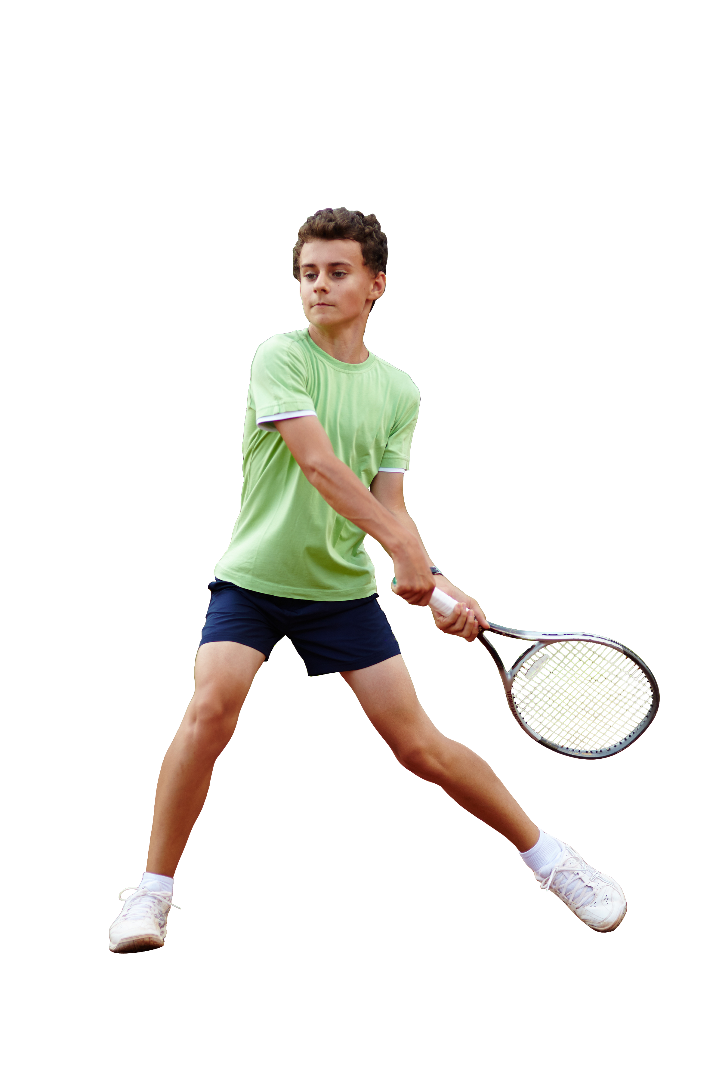 tennis player png image purepng transparent #26718