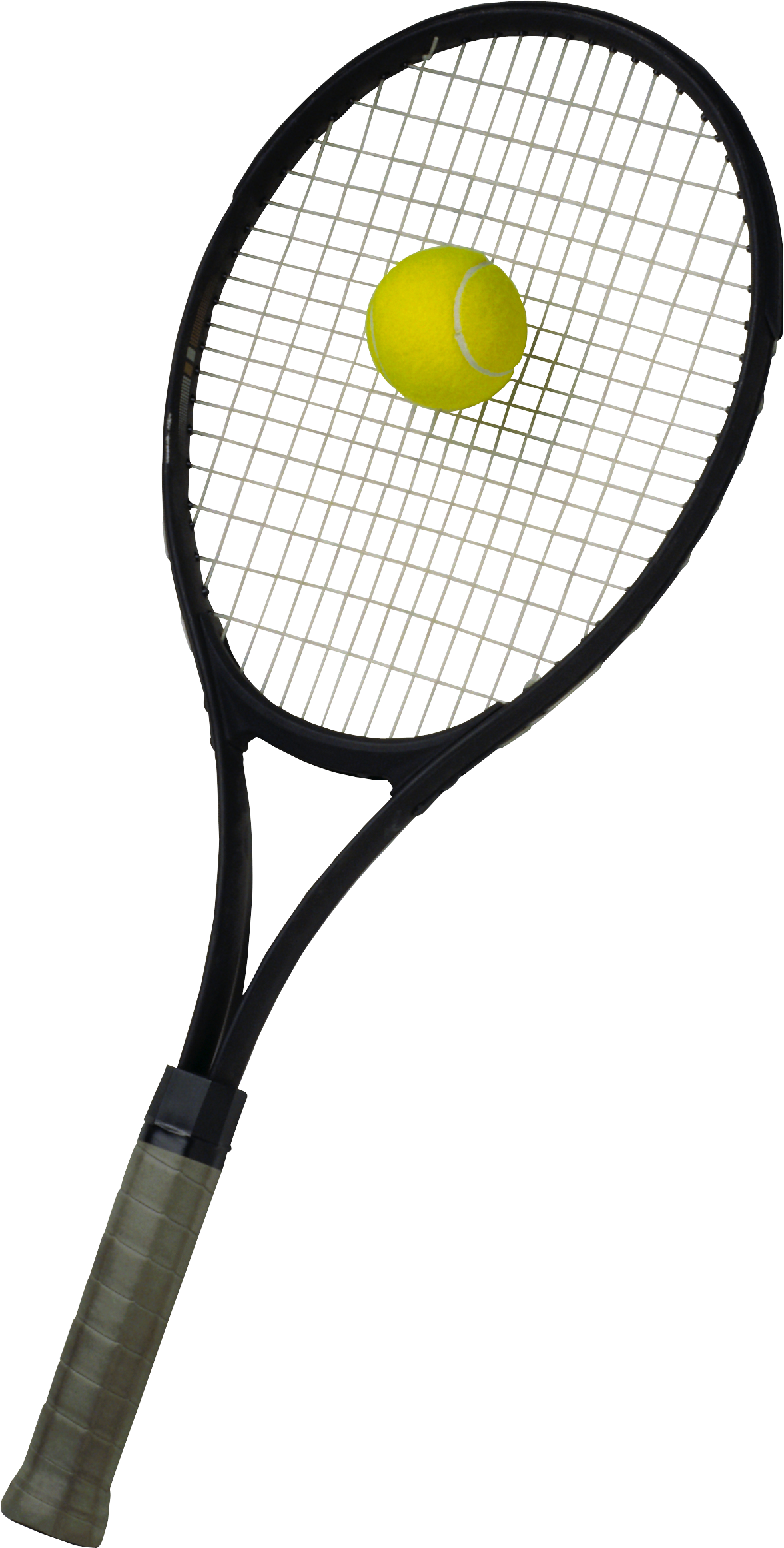 tennis png images download crazypngm crazy #26676