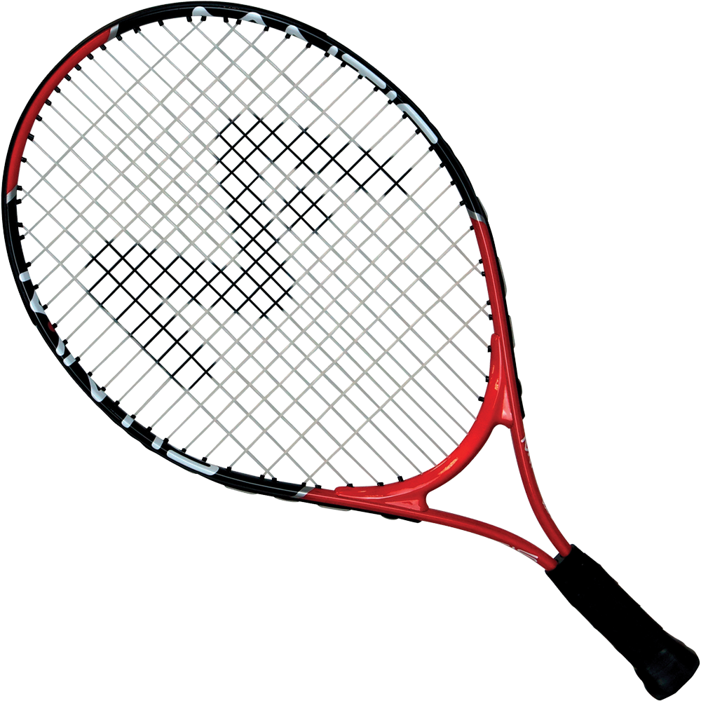 tennis png images download tennis ball racket png #26746