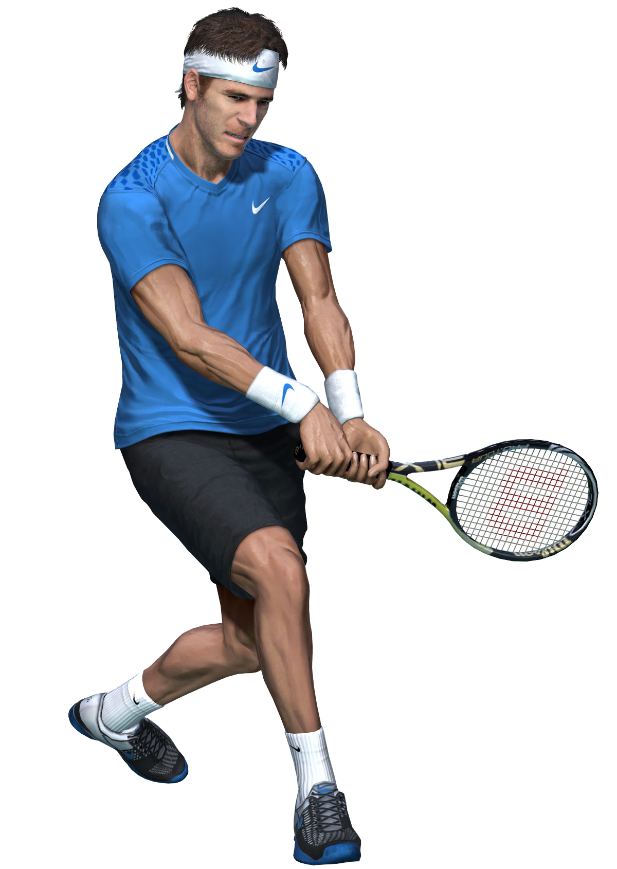 tennis png transparent png pictures icons and png #26738